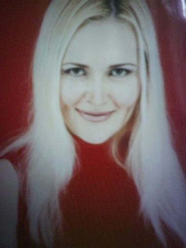 blondas13