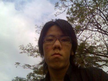 Juliankwong